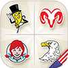 logo-quiz-usa-brands-loesung-aller-level-mangoo-games