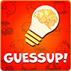 ratet-up-emoji-guess-emoji-loesung-level-ebenen-android-iphone-iPad