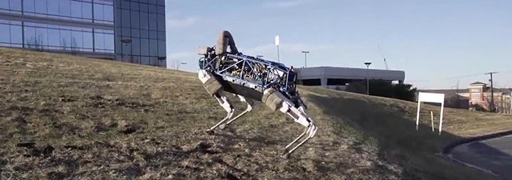 roboter-hund-boston-dynamics-spot-video