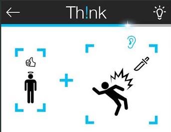 think-antwort-chapter-beispiel