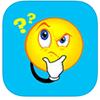 ultimate-emoji-quiz-loesung-aller-level-peter-gilmour