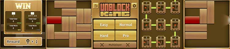 unblock-king-loesung-tipps-tricks-hilfe-walkthrough