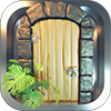 100-doors-world-of-history-loesung-iphone-android-ios-walkthrough