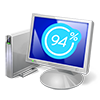 94prozent-am-pc-nutzen-installieren