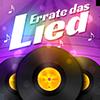 errate-das-lied-loesung-musik-quiz-antworten-lieder