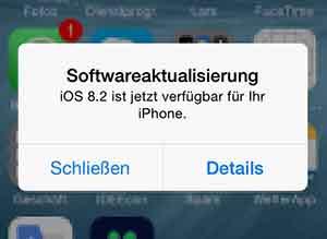 ios82-update-softwareaktualisierung-verfuegbar