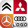 logo-quiz-cars-autos-loesungen-antworten-tricks-hilfe-android-loesung