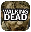 the-walking-dead-loesungen-dead-edition-guess-image-trivia-alle-level-iphone