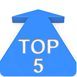 top-5-quiz-apps-iphone-ipad-2015