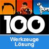 100-pics-werkzeuge-loesung-aller-level-quiz-app