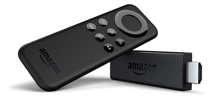 Amazon-Fire-TV-Stick-HDMI-Extender