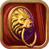 Grand-Escape-Loesungen-Aller-level-Android-iPhone