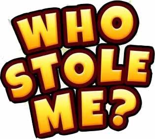 Who-Stole-Me-Loesung-Cheats-Tipps-Tricks-Anleitung-Hilfe-Walkthrough-muenzen-probleme