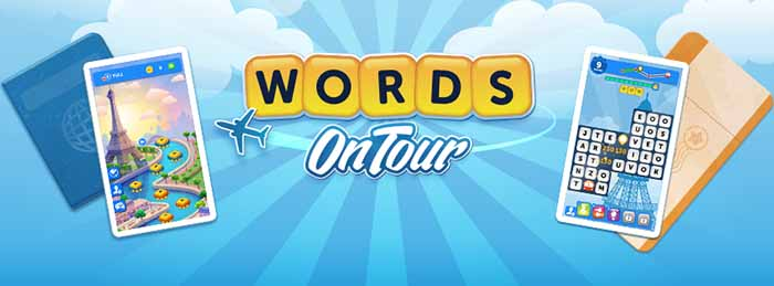 Words-on-Tour-tipps-tricks-hilfe-loesungen