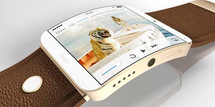 apple-watch2-release-verkaufsstart-deutschland-2015