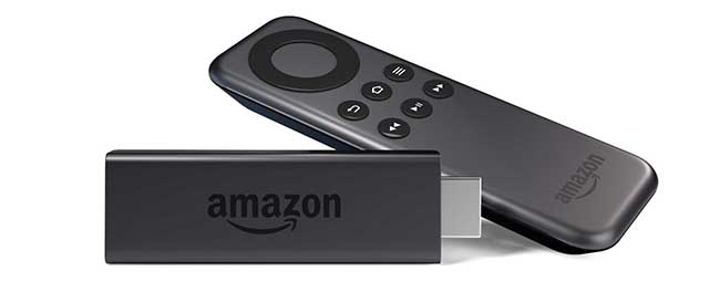 fire-tv-stick-probleme-amazon-loesungen-hilfe-tipps-tricks