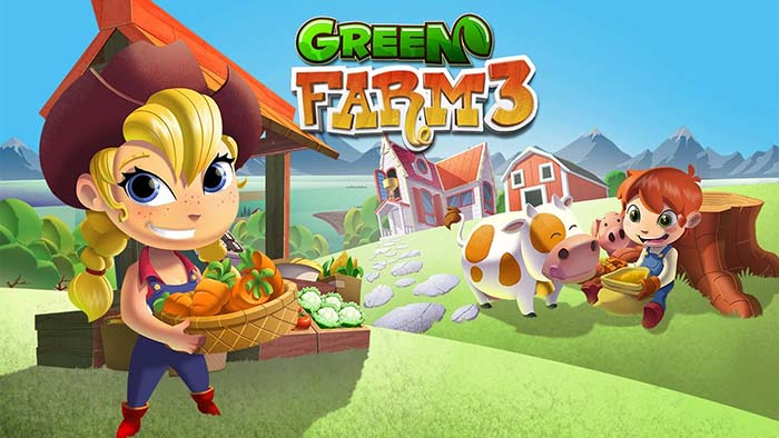 green-farm-3-tipps-tricks-cheats-tutorial-anleitung-alternativen