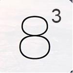 ios-8-3-update-neuerungen-korrekturen-funktionen