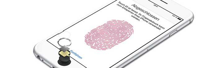 iphone6-touch-id-fingerabdruckscanner-probleme-loesungen-hilfe-tipps-tricks