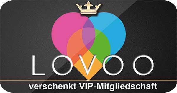 lovoo-VIP-Mitgliedschaft-kostenlos-bekommen-so-gehts