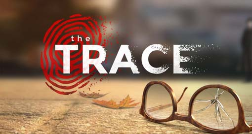 the-trace-loesung-walkthrough-das-kriminalabenteuer-iphone-ipad-hilfe-tipps-tricks