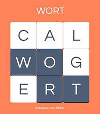 word-academy-hinweise-tipps-tricks-anleitung-hilfe