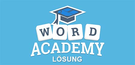 word-academy-packs-pakete-loesung-antworten-ideecon-2015