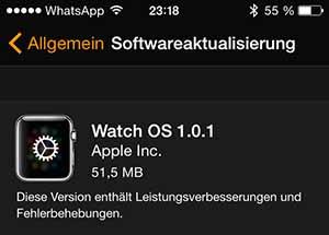 Apple-Watch-Update-Anleitung-Hilfe-Software-aktualisieren-so-gehts
