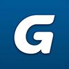 GoEuro-von-IDEEcon-com-empfohlen