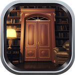 Hidden-Escape-Loesung-aller-Level-Android-iPhone-iPad-ZENFOX