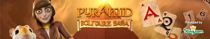 Pyramid-Solitaire-Saga-Freunde-finden-suchen-Tricks