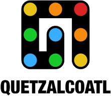 Quetzalcoatl-Loesung-aller-Welten-Worlds-1-12-Walkthrough-Answers-Solution-App-Android-iPhone