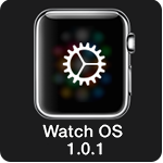 Watch-OS-1-0-1-update-Apple-Watch-Infos