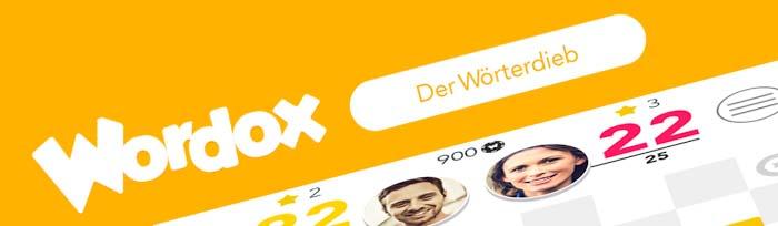 Wordox-der-Woerterdieb-Loesung-Cheats-Muenzen-Chips-Joker-kostenlos-Tricks