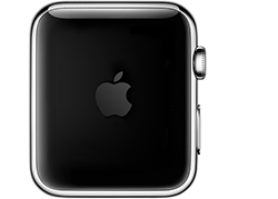 apple-watch-apple-logo-start-beenden