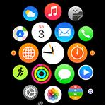 apple-watch-apps-schliessen-beenden-loeschen-anleitung