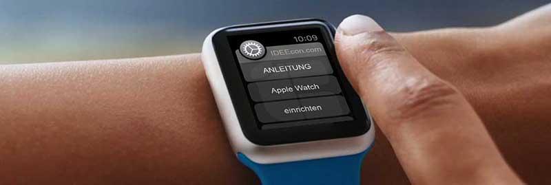 apple-watch-einrichten-anleitung-hilfe-tipps-tricks-schritt-fuer-schritt-probleme