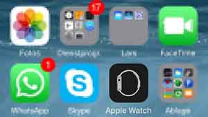 apple-watch-icon-entfernen-iphone-hilfe