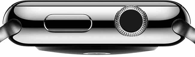 apple-watch-screenshot-erstellen-anleitung-hilfe-tipps-tricks