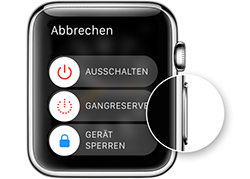 apple-watch-seitentaste-digital-crown