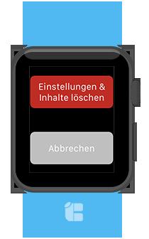 apple-watch-zuruecksetzen-fuer-diebe-problemlos-moeglich
