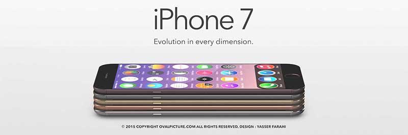 iphone-7-iphone7-release-verkaufsstart-designentwurf