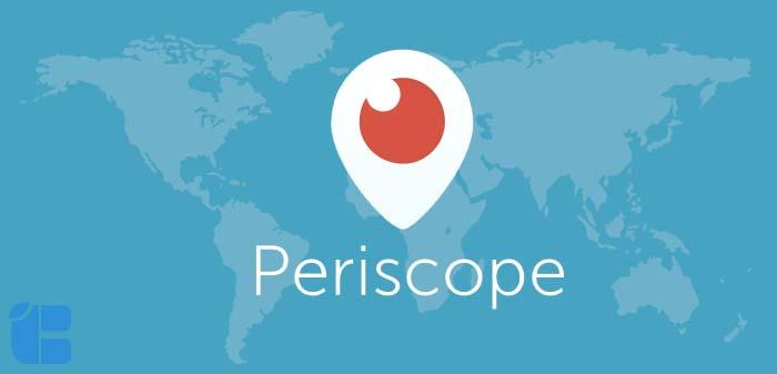 periscope-deutsch-probleme-hilfe-tipps-tricks-streamen
