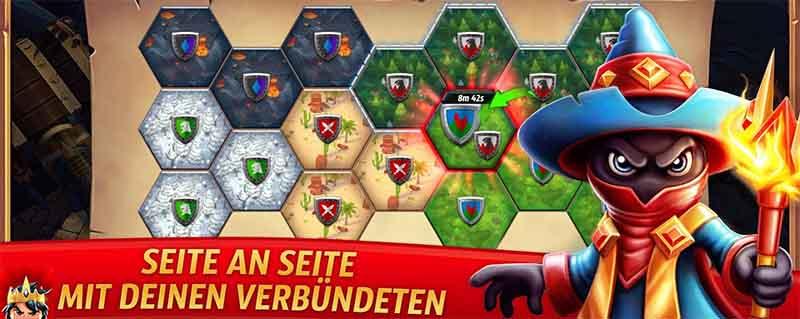 royal-revolt-2-tower-defense-freunde-finden-cheats-tipps-tricks-2015