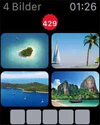 4-bilder-1-wort--vier-bilder-ein-wort-iwatch-screenshot