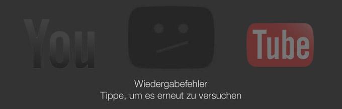 Youtube-Wiedergabefehler-Video-laedt-nicht-mehr-iPhone-iPad-Hilfe-Loesungen