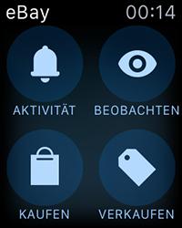 ebay-auf-apple-watch-nutzen-probleme