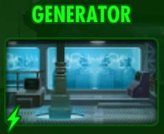 fallout-shelter-generator