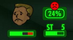 fallout-shelter-mehr-radway-und-stimpaks