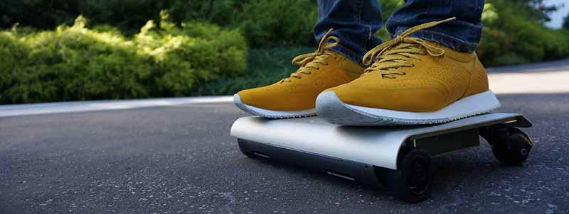 WalkCar-Deutschland-Verkaufsstart-Onlineshop-Mini-Segway-Scooter-Board